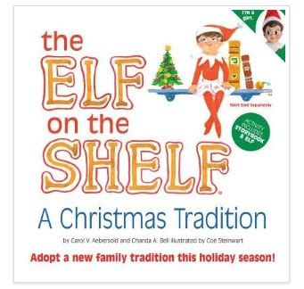 On The Shelf Sales by On The Shelf Book On Sale For 13 69