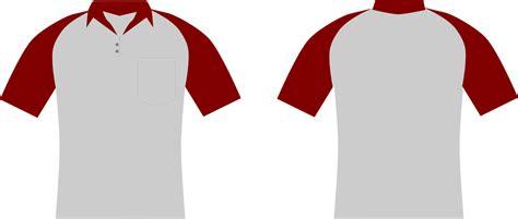 Kaos Keluarga Keren Custom desain kaos lengan pendek kerah dunia dalam