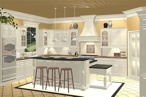 Kitchen Design Program 20 20 Design Software Best Free Home Design Idea Inspiration