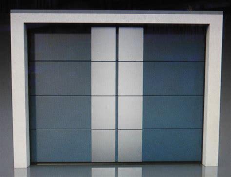 porte basculante portes de garage sectionnelles coulissantes basculantes