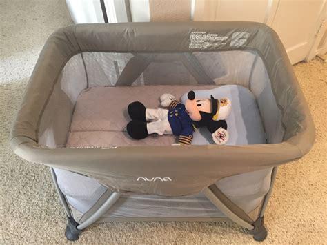mini cribs for sale mini cribs for sale sale last chance sale uga mini crib