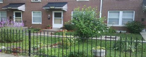 Elizabeth Housing Authority Section 8 by Maysville Housing Authority