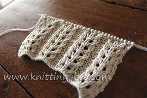 psso knitting abbreviation 146 best knitting crochet images on