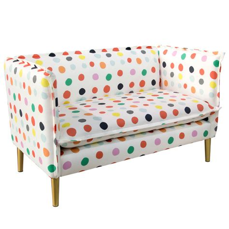 oh joy furniture oh joy furniture for target is here people com