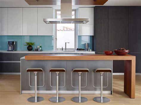 Fancy Kitchen Designs 26 Contemporary Kitchen Designs Decorating Ideas Design Trends Premium Psd Vector Downloads