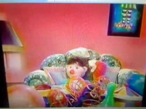 the big comfy couch ain t it amazing gracie big comfy couch quot ain t it amazing gracie quot 10 second