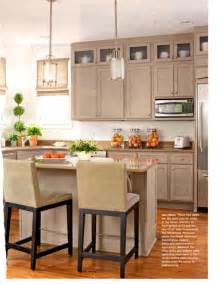 taupe kitchen cabinets 1000 images about the kitchen gray taupe on