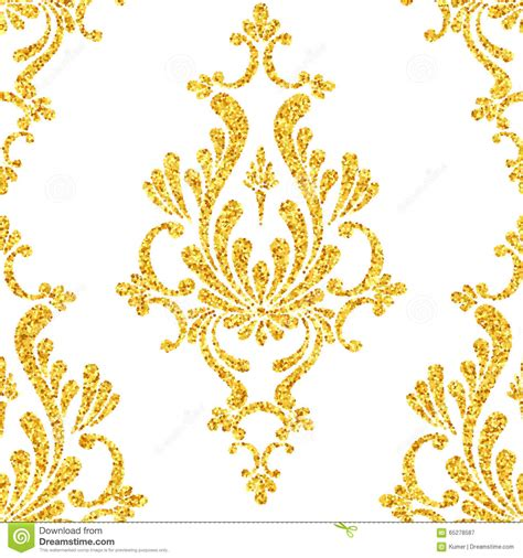 gold pattern clipart gold damask corner clip art pictures to pin on pinterest