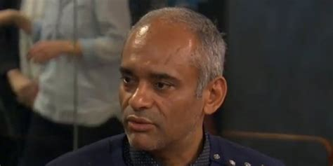 celebrity ceo definition aereo ceo chet kanojia shares his personal definition of