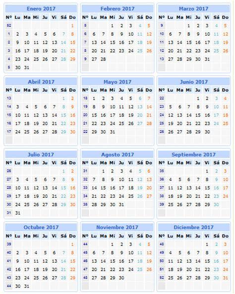 Calendario Juliano Calendario Juliano 2016 Pdf Calendar Template 2016
