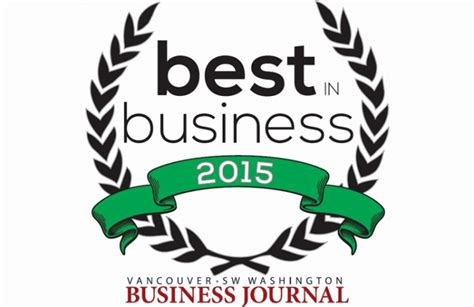 Top Mba 2015 by Usa River Cruises Voted Best In Business 2015 Usa River