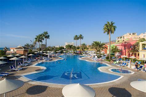 camino real hotel club marmara camino real 4 torremolinos andalousie