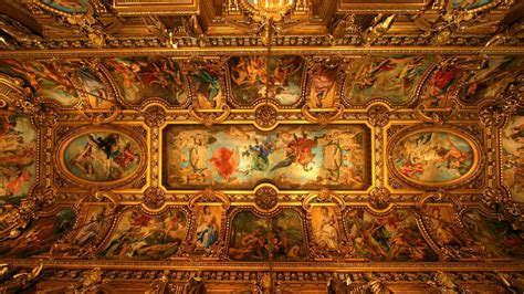 ceiling art sistine chapel hd desktop wallpaper widescreen high
