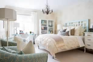 White Bedroom Inspiration - white bedroom inspiration decor ideasdecor ideas