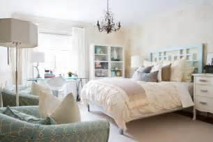 bedroom inspirations white bedroom inspiration decor ideasdecor ideas