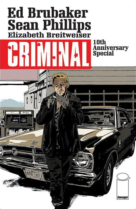 criminal 10th anniversary special coming in april from