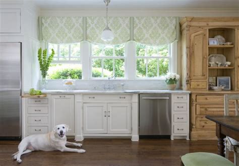 kitchen window treatment ideas dress up kitchen window treatment ideas 11 fashion trend