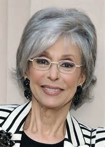 frames for grey hair 10 latest unique splendid hairstyles for women over 50