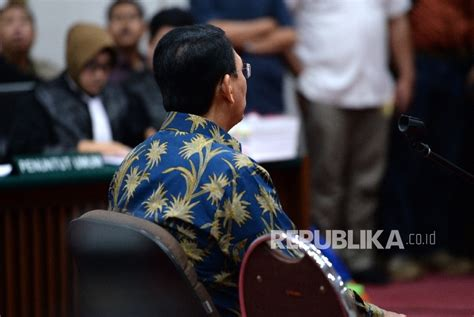 ahok religious blasphemy ahok confirms quoting al maidah verse 51 in his speech