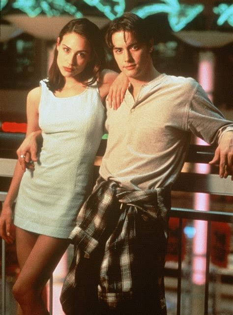 claire forlani mallrats pictures photos of jeremy london imdb