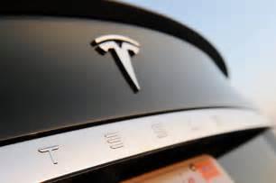Fiat Test Merrill Lynch Tesla S Market Capitalization Surpassed Fiat And Mazda