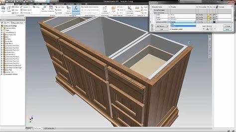 erp enabled woodworkingcabinetmaking  autodesk