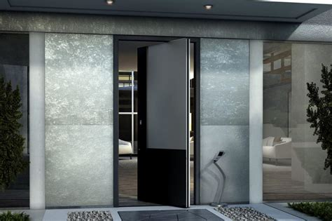 Luxury Front Door Exclusive Windows Doors Selection The Luxury Windows Company