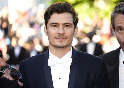 zulu orlando bloom review orlando bloom picture 112 66th cannes film festival