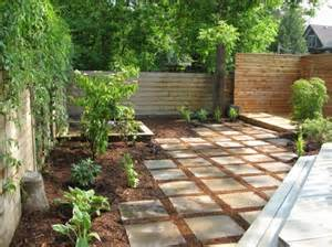 Small Backyard Landscaping Ideas Without Grass Easy Ways To Spruce Up Your Garden For