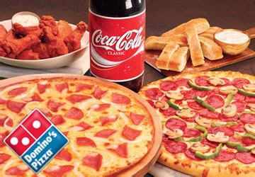 Can You Use Dominos Gift Cards For Delivery - dominos pizza with paypal