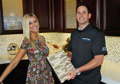 home to flip tv show flip or flop stars separate hgtv series to continue