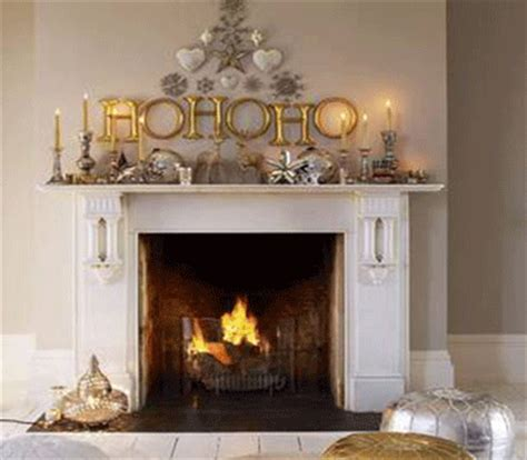 decorating ideas for fireplace mantel dream house experience mantel christmas decorating ideas dream house experience