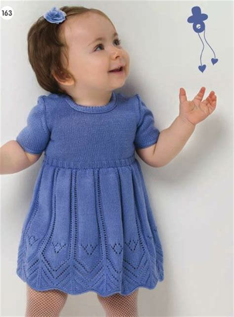 pattern for simple knit dress knitting patterns for children to knit crochet and knit