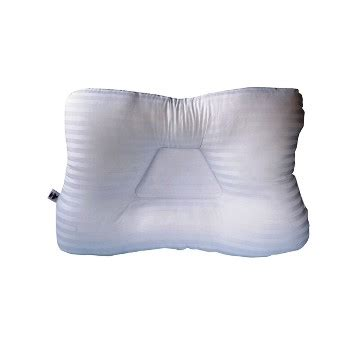 Products Tri Pillow by Products Tri Pillow Medsource Usa Physical