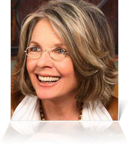 jack nicholson hairstyle hair styles 160 best images about diane keaton on pinterest jack