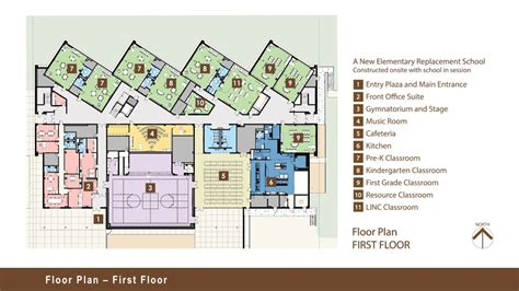 school cafeteria floor plan school cafeteria floor plan 2017 washington heights