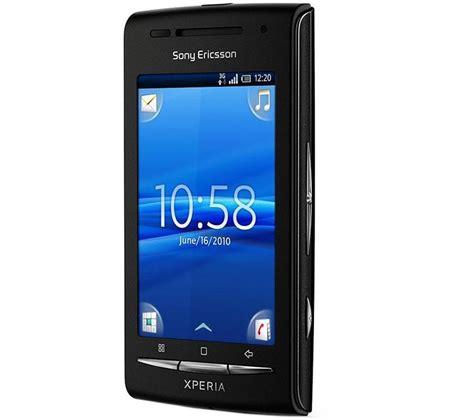 Hp Sony Ericsson Android Jelly Bean sonyxperia jelly bean next v3 rom