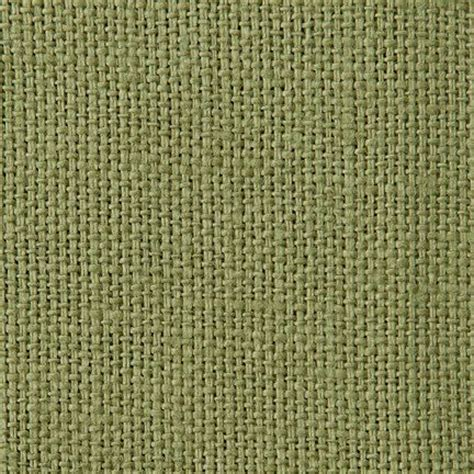 Medium Weight Upholstery Fabric by 1000 Images About Fabric On Wool Felt Fabric