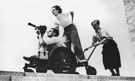 photographer biography film leni riefenstahl known people famous people news and