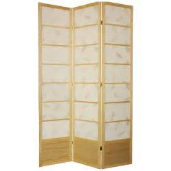 Ikea Screen Room Divider Ikea Laundry Sink Cabinet Shoji Screen Room Divider Ikea Shoji Room Divider Screen Polyvore