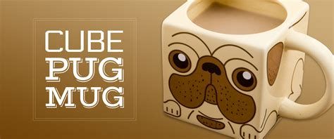 pug merchandise uk puglife unique pug gifts for who or own pugs