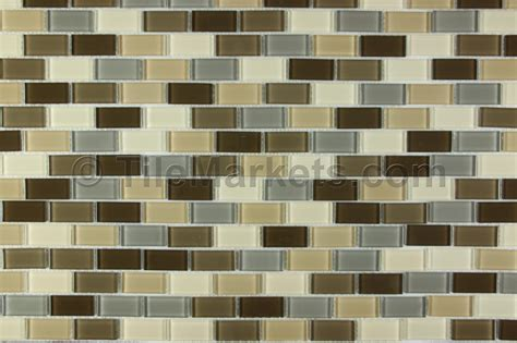 cheap wall tiles cheap glass tile tilemarkets 174