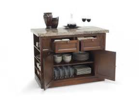 bobs furniture kitchen island 12 best with a twist granite bar tops images on