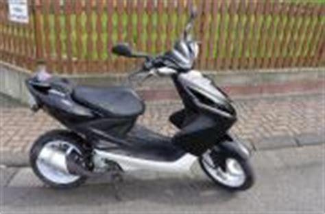 Gebraucht Roller Kaufen Gelsenkirchen by Yamaha Cdi Kaufen Gebraucht Und G 252 Nstig