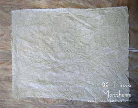 How To Make Fabric Stiff Like Paper - 30 best images about fabric silk paper tuts ideas on
