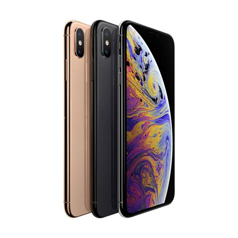 apple  button   iphone xr xs xs max arrive