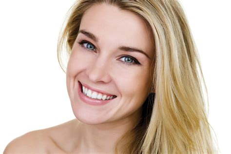 Smile Model smile model images usseek