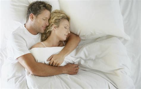 foreplay ideas for the bedroom foreplay tips for amazing sex indiatimes com
