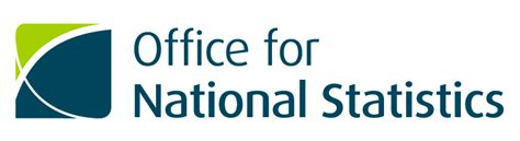 Office For National Statistics by Bingo Household Expenditure Two Big
