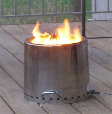Biomass Fireplace by Biomass Wood Gas Stoves